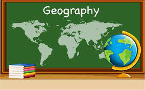 FTSEE-GEOGRAPHY-1999-2013-Q & A