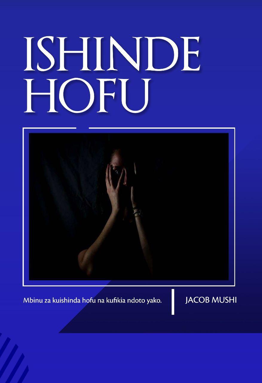ISHINDE HOFU