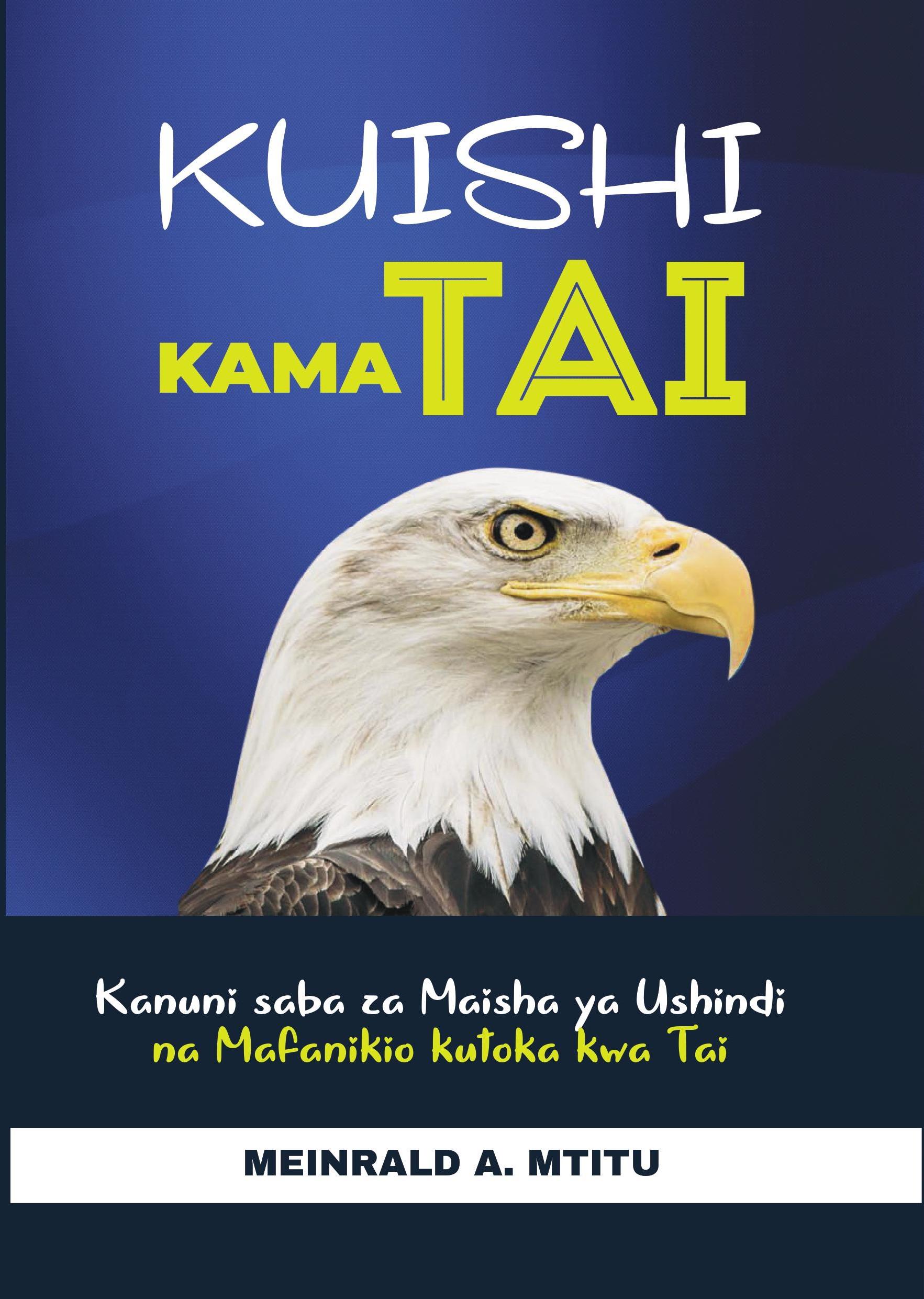 KUISHI KAMA TAI