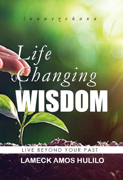 LIFE CHANGING WISDOM