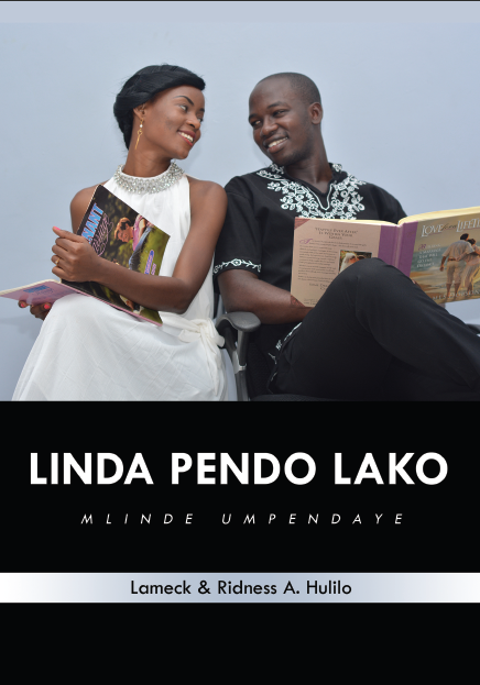 LINDA PENDO LAKO