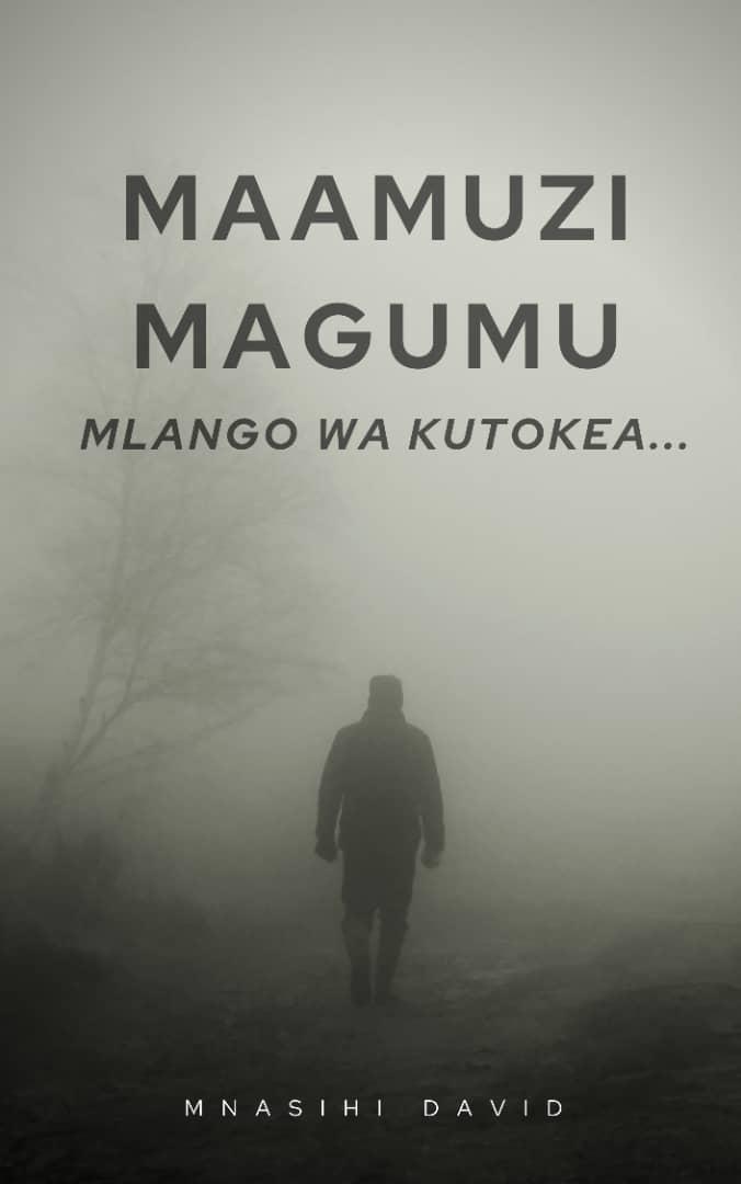 Maamuzi Magumu
