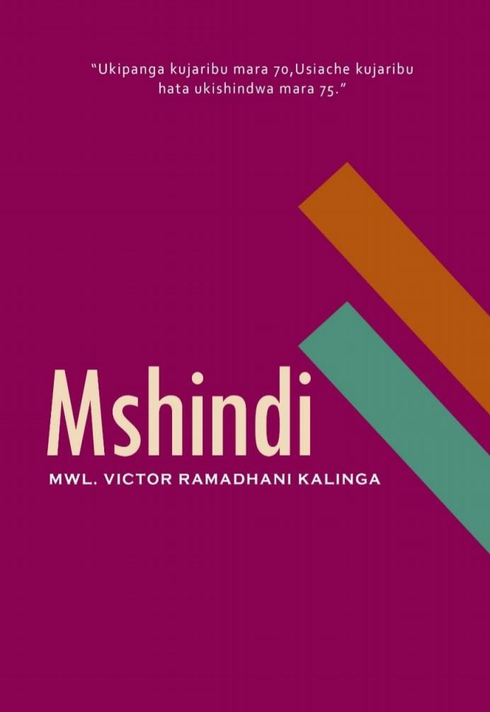 MSHINDI