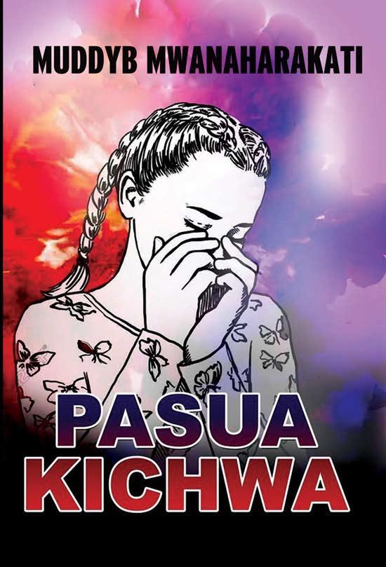 Pasua Kichwa
