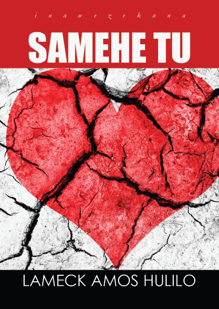 SAMEHE TU
