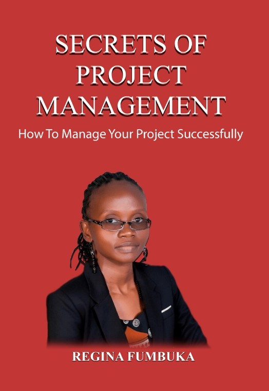 Secrets Of Project Management