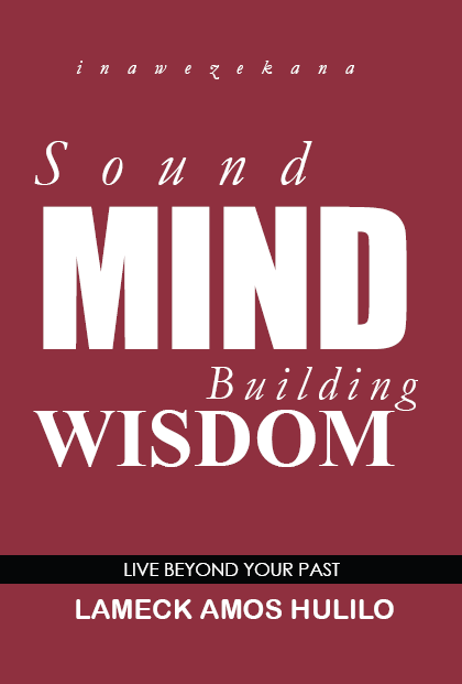 SOUND MIND BUILDING WISDOM