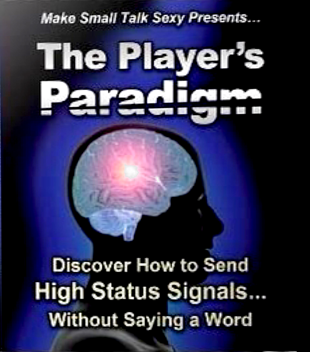 The Players Paradigm