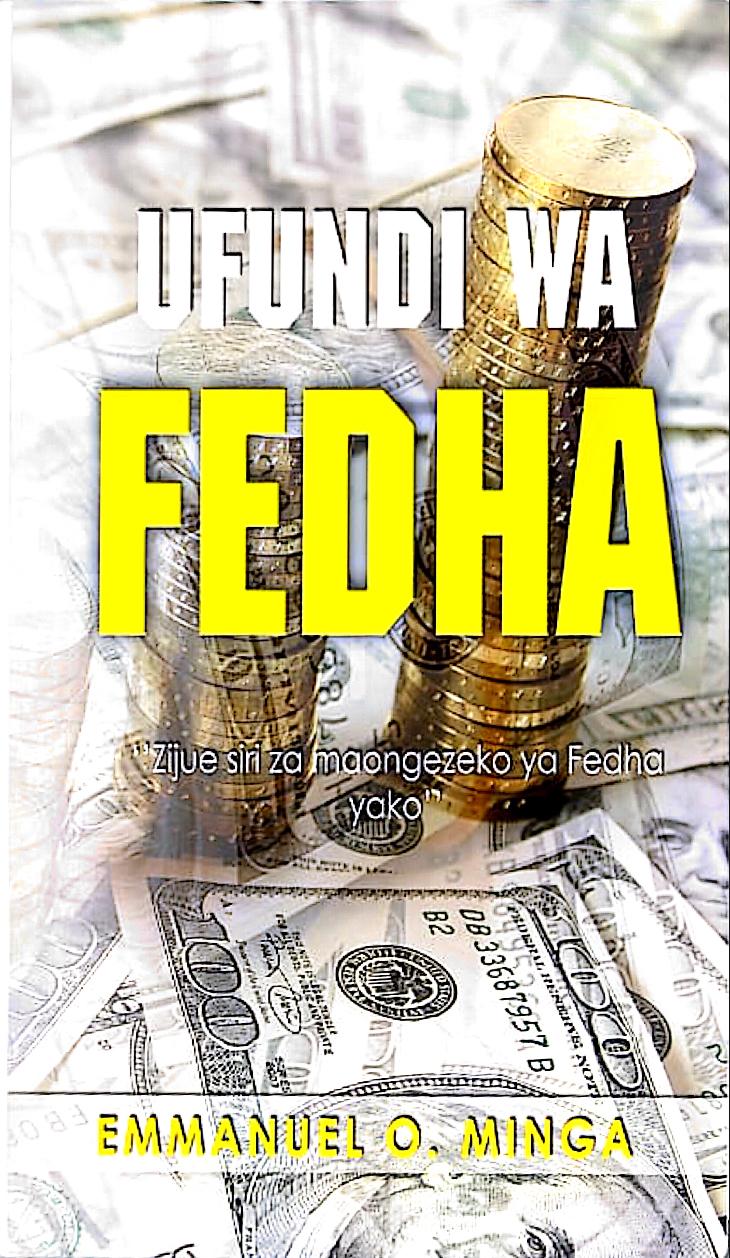 UFUNDI WA FEDHA