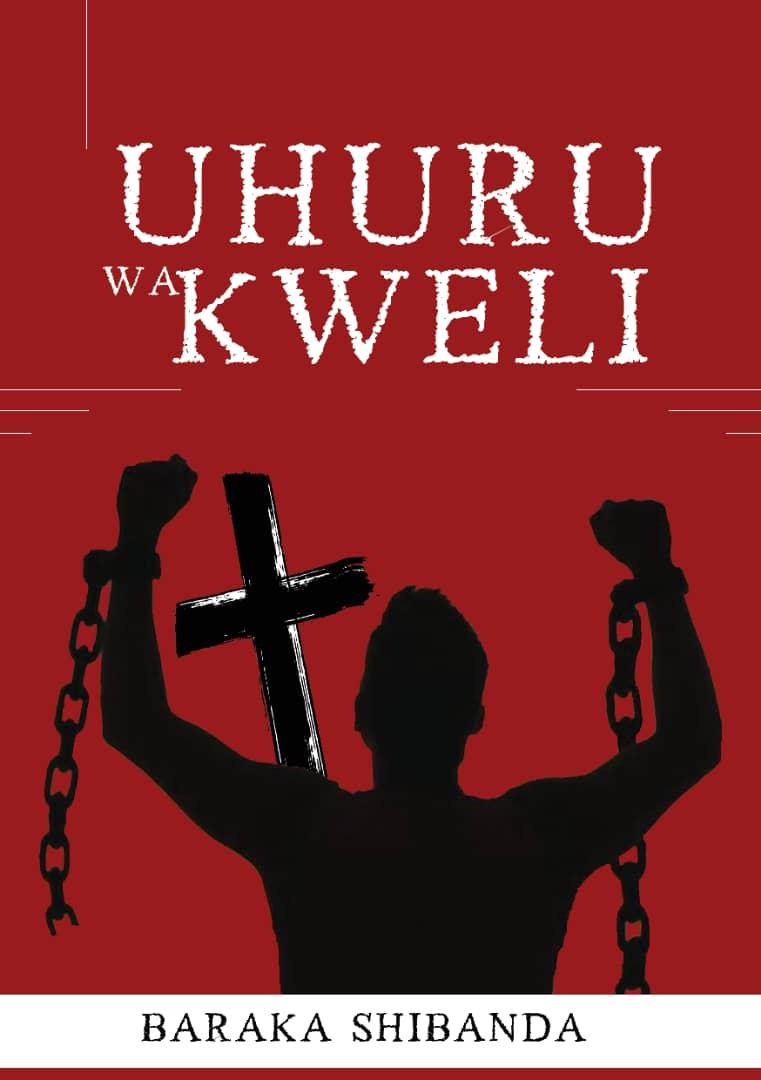 UHURU WA KWELI