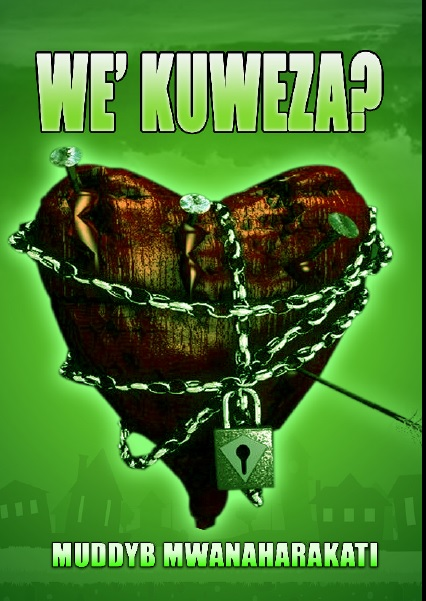 We' Kuweza?