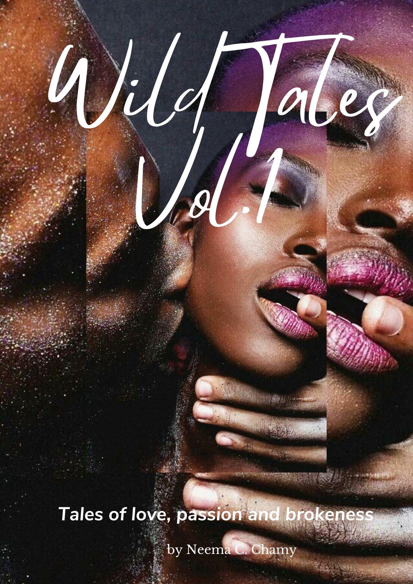 Wild Tales Vol.1