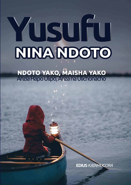 Yusufu Nina Ndoto